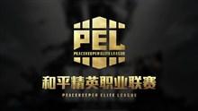 PEL决赛第三日:4AM力压XQF 打破单日得分记录