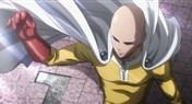 炉石传说十一连胜OTK套牌 冰巨人宇宙战卡组
