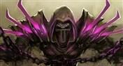 魔兽世界6.2.2刺杀贼宏命令 附有测试数据