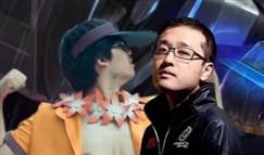 抗韩中年人120期:青铜手法九杀制裁韩服