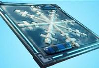 堡垒之夜制冷器怎么用 创造场新玩法介绍