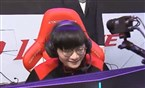 我就是Tian!全球总决赛FMVP精彩回顾
