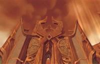 """先睹为快:魔兽7.0五人副本""""勇气大厅"""""""