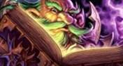 炉石传说晋级指南 游戏习惯和特色决定成败