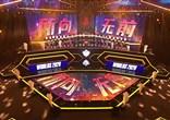 韩国解说分析S10:第三赛区是最后的底线