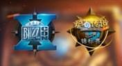 炉石世界锦标赛10月31日综述 八强选手诞生