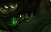 魔兽7.0:两个DH改动 职业大厅隐藏BOSS