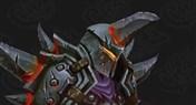 血肉人形钢大木!战士S16PVP套装视频预览