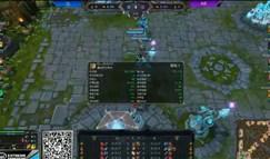 IEM9中国区线上预选赛WE VS IG第2场回顾