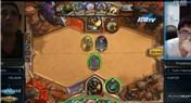 Archon战队锦标赛:Nihilum对阵Celestial