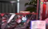 【兔玩评测】技嘉 RTX 2080TI XTREME 高端显卡