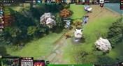 TI6国际邀请赛淘汰赛 Alliance vs Ehome比赛视频