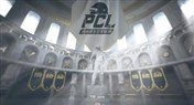 PCL周决赛:VC战队黑马之姿斩获首周冠军