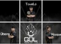 SLI联赛GOL成绩垫底 图拉夫真诚道歉