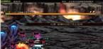 召唤的秒杀方式 卡西利亚斯秒杀黑雾boss