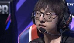 Joker谈RNG:Karsa状态完美 香锅要小心了