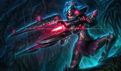 热诚削弱双刃剑崛起 6.12版本天赋改动解读
