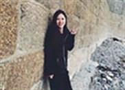 上海锦标赛线下赛入围选手 美女大神zzZ专访