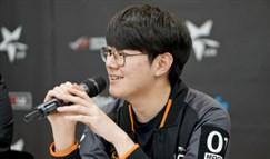 HLE发布公告处罚Moojin:罚款1500万韩元