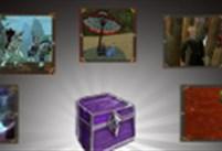 魔兽世界神秘礼盒怎么获得 神秘礼盒获得方法