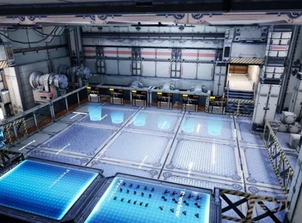 《【煜星测速登录】2020世界VR产业大会VR电竞大赛南昌预选赛打响,对战更有万元奖金!》