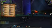 魔兽7.0平衡德鲁伊技能及动画效果展示