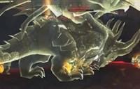 魔兽7.0前瞻:至高岭任务将遇到死亡之翼?