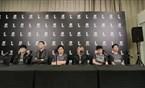 英雄联盟手游OMG赛后群访:特别表扬下ADC