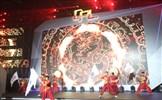 DPL中国DOTA2职业联赛决赛开幕 600万赛事奖金