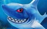 简讯:捕鱼类游戏已经开始陆续停运并接受审查