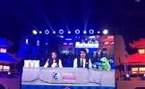 引爆电竞新热潮 皇室战争职业秋季赛上海开战