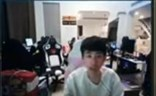 Doinb被韩服客户端气炸 怒砸基地桌子