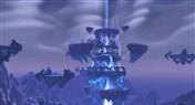 7月17-20日巫妖王时空漫游地下城开启