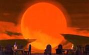 魔影大合奏:英雄之黎明新内容介绍
