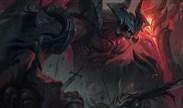 大神怎么玩:半血1v2双杀 Nuguri渴血剑魔