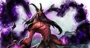 炉石萌新卡组教学 三个词教你玩转恶魔园术