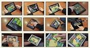 炉石将新增win8平板版本 ipad版消费不走战网