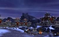 魔兽玩家盘点:走进要塞里的6件家庭趣事