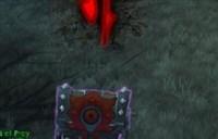 Beta:大漩涡成部落领海 开启PVP还能捡空投