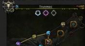 魔兽世界7.0军团再临猎人神器加点推荐