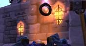 <font color='#FF0000'>魔兽大数据:仅17%玩家完成橙戒全部任务</font>