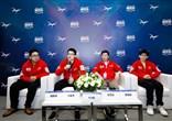 DPL国服冠军采访 带控制的职业刷图有优势