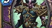 炉石传说术士卡组推荐 GVG新版恶魔术士卡组推荐