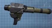 使命召唤OL标枪导弹 使命召唤OL标枪导弹评测