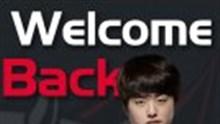 JDG战队官宣:原TES.AD选手Loken正式加入