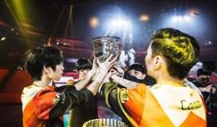 为对手选择分组?! LPL夏季赛分组规则详解