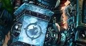 <font color='#FF0000'>萨尔退位!玩家成为新任艾泽拉斯守护者</font>