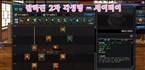 DNF韩服8月22日测试服帕拉丁二觉后技能展示