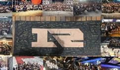 27座城市的联合!RNG开创首个全国粉丝联盟
