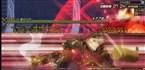 DNF机弹组传承异界卢克2拖6暗路线-弹药视角